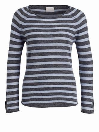 Damen-Cashmere Pullover in Rot Shoppen  bis zu −43%   Stylight 00d683c2ba