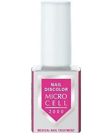 Micro Cell Nail care Nail Discolour 11 ml