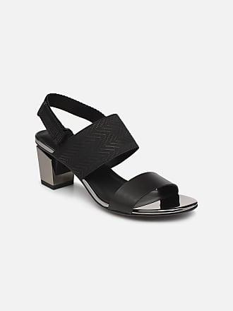 de1be040349 Chaussures United Nude®   Achetez jusqu  à −50%