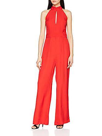 Jumpsuits in Rot  Shoppe jetzt bis zu −78%   Stylight 78a6375e10