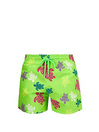 cba9aaadee Vilebrequin® Swim Bottoms: Must-Haves on Sale at USD $90.81+   Stylight