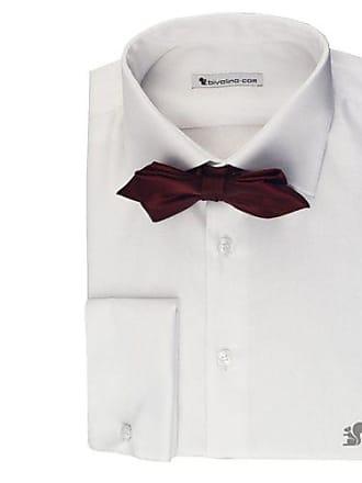 Gala Overhemd Heren.Smoking Overhemden 864 Producten Van 105 Merken Stylight