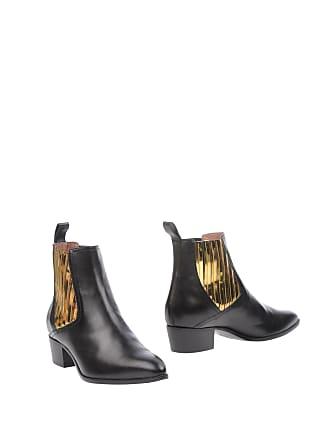 58c0df7fc127 L autre Chose® Ankle Boots − Sale  up to −58%