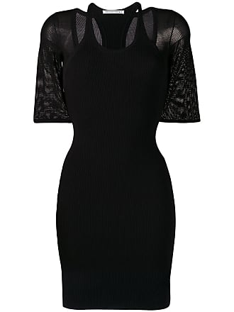 b2ea4da9956 Alexander Wang® Dresses  Must-Haves on Sale up to −70%