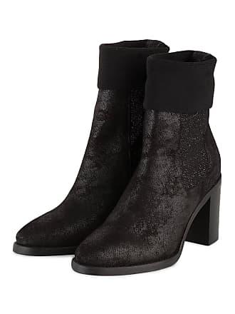 32c0a6611e5aa8 Tommy Hilfiger Chelsea Boots für Damen  61 Produkte im Angebot ...