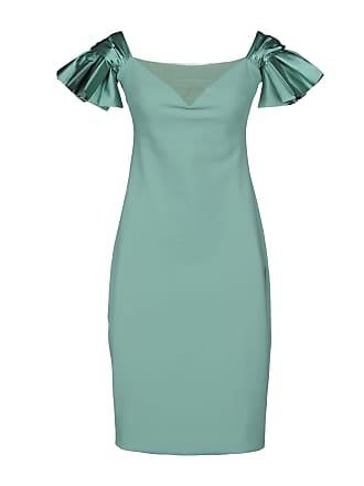 La Petite Robe Di Chiara Boni Le Meilleur De 5 Boutiques Stylight