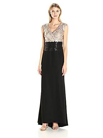 336f776e95eebf Black Tadashi Shoji® Dresses: Shop at USD $129.90+ | Stylight
