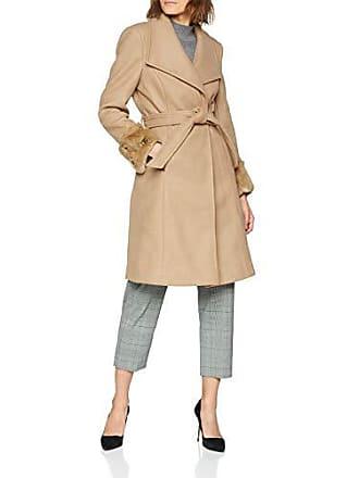 Cappotti Rinascimento®  Acquista da € 25 d81d0d60e53