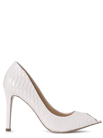 216c21c8f Sapatos Peep Toe (Festa): Compre 43 marcas com até −70% | Stylight