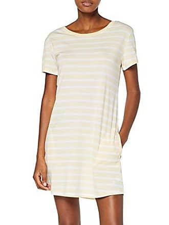 4f258bfe253976 Nachtkleider von 247 Marken online kaufen | Stylight