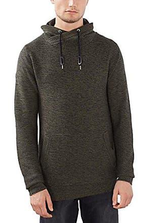 Pullover von Esprit®  Jetzt bis zu −70%   Stylight cf0da24c3f