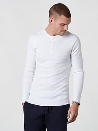 säljer inventory gant herr ljusblå ärmlös stickad tröja