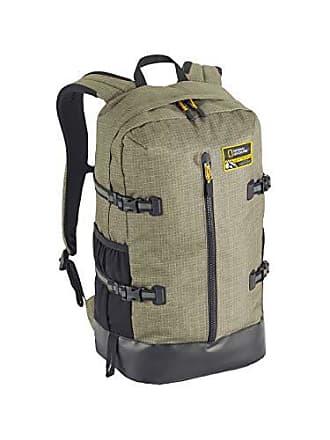 1fde8173ba Eagle Creek National Geographic Adventure Backpack 30l Daypack