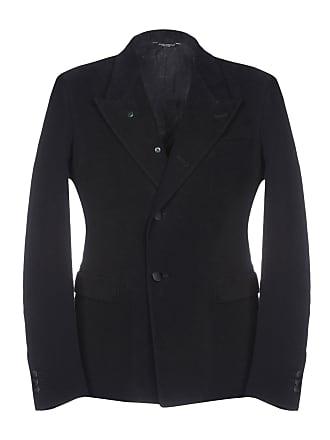 2d9dc99e0750 Costumes Dolce   Gabbana®   Achetez jusqu  à −70%