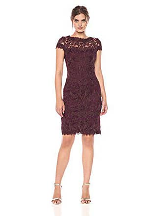 4bb6e311f3e4 Tadashi Shoji® Dresses  Must-Haves on Sale at USD  98.14+