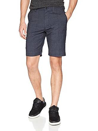 O'Neill Mens 20 Inch Outseam Classic Walk Short, Dark Navy/Bristol, 42