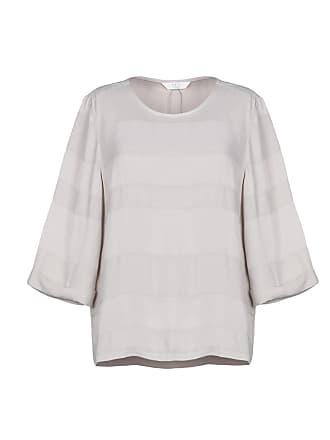 35d03898e07 Vêtements YaYa pour Femmes - Soldes   jusqu  à −50%
