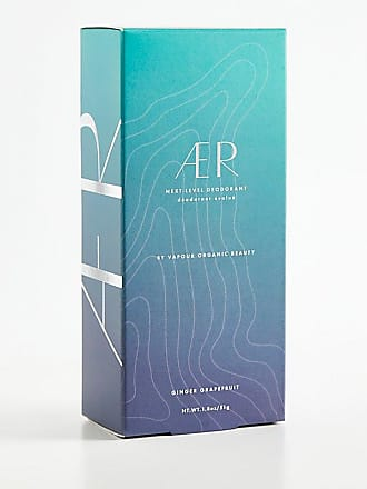 Free People Vapour Aer Next-Level Deodorant by Free People