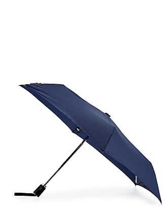 ShedRain Auto Open/Close Compact Umbrella