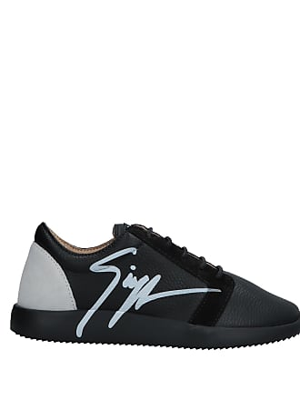 50f52fb3c7c7a Giuseppe Zanotti® Low Top Sneakers − Sale: up to −50% | Stylight