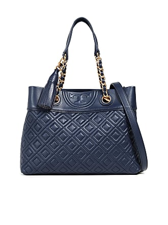 6a3e4b3dcb1f Tory Burch® Totes  Must-Haves on Sale up to −60%