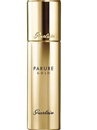 Guerlain Teint Parure Gold Fluid Foundation Nr. 03 Natural Beige 30 ml