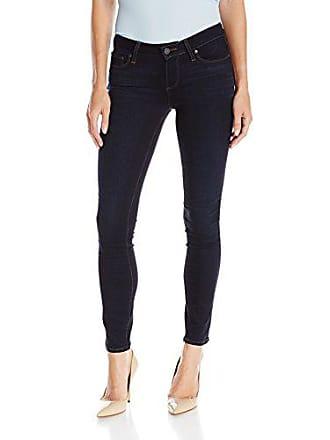Paige Womens Verdugo Ankle Jeans, Ellora, 31