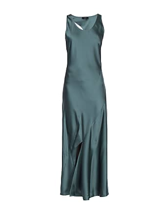 f055abab5ba Theory® Maxi Dresses − Sale  up to −42%