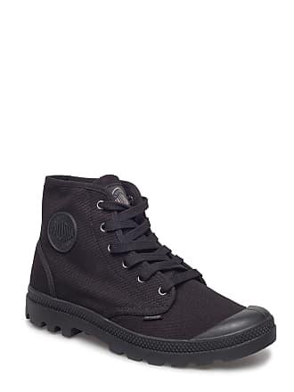 25ca4dce0f31c9 Palladium Schuhe  Sale bis zu −45%