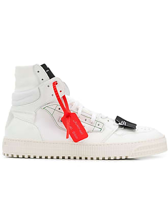 Off-white Sneakers alte Off-Court 3.0 - Di Colore Bianco fae63ca6228