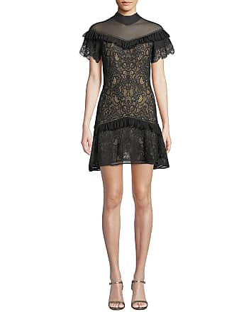 8d3c67285cb Jonathan Simkhai® Dresses − Sale: up to −75% | Stylight