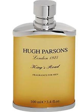 Hugh Parsons Kings Road Eau de Parfum Spray 100 ml