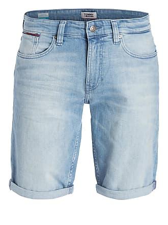 9724d2095fee2a Jeans Shorts für Herren kaufen − 1602 Produkte | Stylight