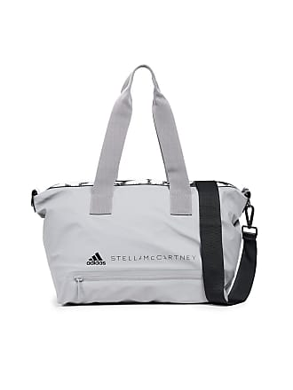 Adidas by Stella McCartney® Bags  Must-Haves on Sale at USD  50.00+ ... 9787039c14dff