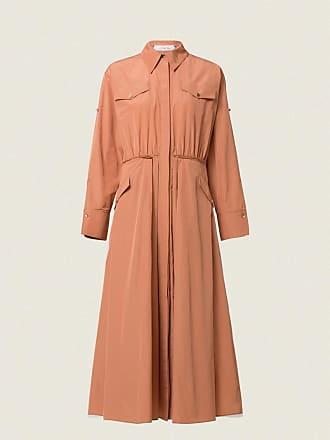 Dorothee Schumacher TAFFETA REVOLUTION Dress 2