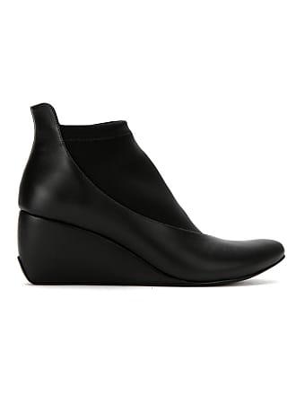 Gloria Coelho Luva bootsNoir Luva Gloria bootsNoir Coelho nONm0yv8Pw