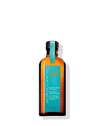 Moroccanoil Treatment for All Hair Type, 3.4 Ounce
