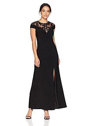 01134578bde3 Adrianna Papell®: Black Dresses now at USD $33.92+ | Stylight
