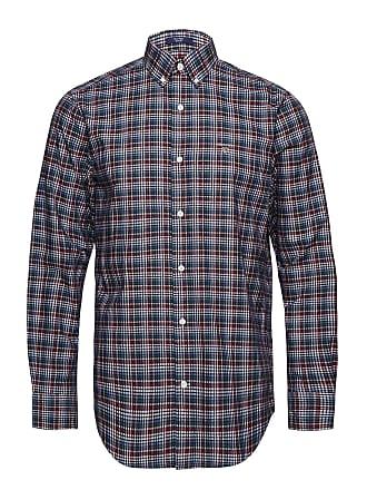 Skjortor från GANT®  Nu upp till −50%  a006aba3c0223