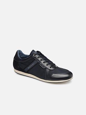 355846d438a483 Redskins Wibou - Sneaker für Herren   blau