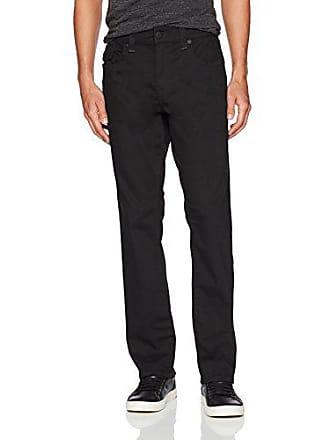 6836066d7 Men s True Religion® Jeans − Shop now at USD  74.97+