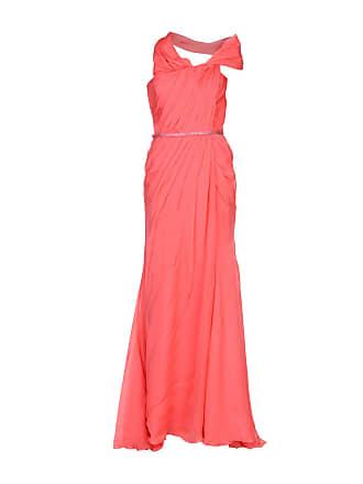 Kleider von Versace®: Jetzt bis zu −80% | Stylight
