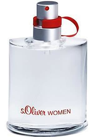s.Oliver Women Eau de Parfum Spray 30 ml