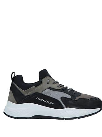 Crime London FOOTWEAR - Low-tops   sneakers a0d9f4db61f