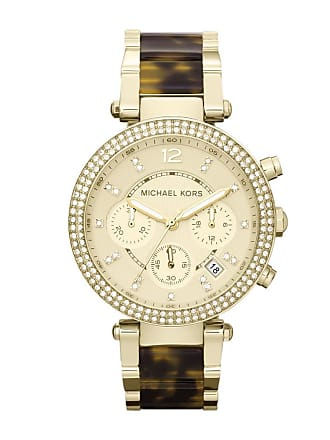 1b8ae9a3081 Horloges voor Dames: Shop tot −66%   Stylight