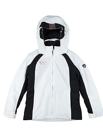 Vestes Mi-Saison Emporio Armani®   Achetez jusqu à −65%   Stylight 2c70fae6a05e