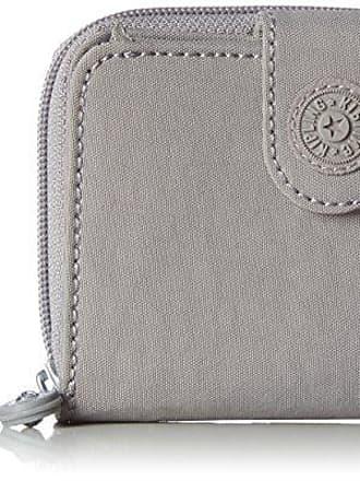 aa872e6adb0356 Damen-Geldbeutel in Grau Shoppen: bis zu −50%   Stylight
