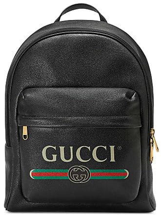 0bcc1e4bec77 Gucci Backpacks for Men: 20 Items   Stylight