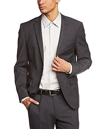 Abito Matrimonio Uomo Grigio : Abiti uomo in grigio acquista fino a − stylight