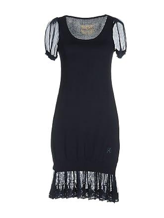 finest selection 4e93c 834ed Abbigliamento Fixdesign®: Acquista fino a −59% | Stylight